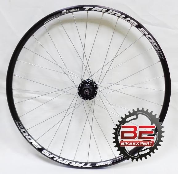 koleso-zadnee-26-taurus2000