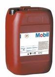 Mobilfluid 424 Универсальное трансмиссионное и гидравлическое тракторное масло (UTTO)