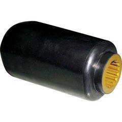 Комплект втулочный RBX-109