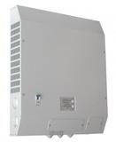 ИБП Энергетические Технологии ДПК-1/1-1-220-Н  ( 1000 ВА / 700 Вт ) - фотография