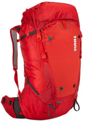 рюкзак туристический Thule Versant 60L