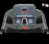 Беговая дорожка CARBON T904 ENT HRC