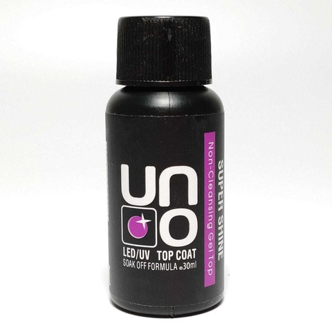Топ UNO Super Shine 30 ml