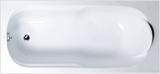 Vagnerplast Nymfa 160x70