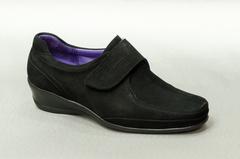 Туфли для высокого подъема