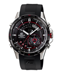 Мужские часы CASIO EDIFICE ERA-200B-1AVER