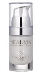 Сыворотка для кожи вокруг глаз (Neauvia | Contour Eye | Serum), 15 мл