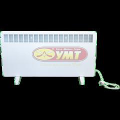 Электроконвектор «Классический» ЭВУБ-1,5