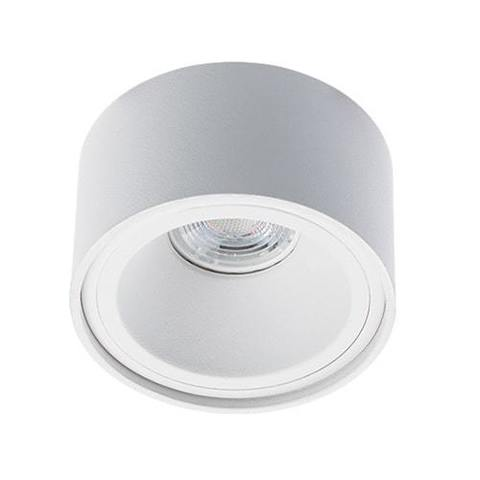 Megalight M01-1015 White фото