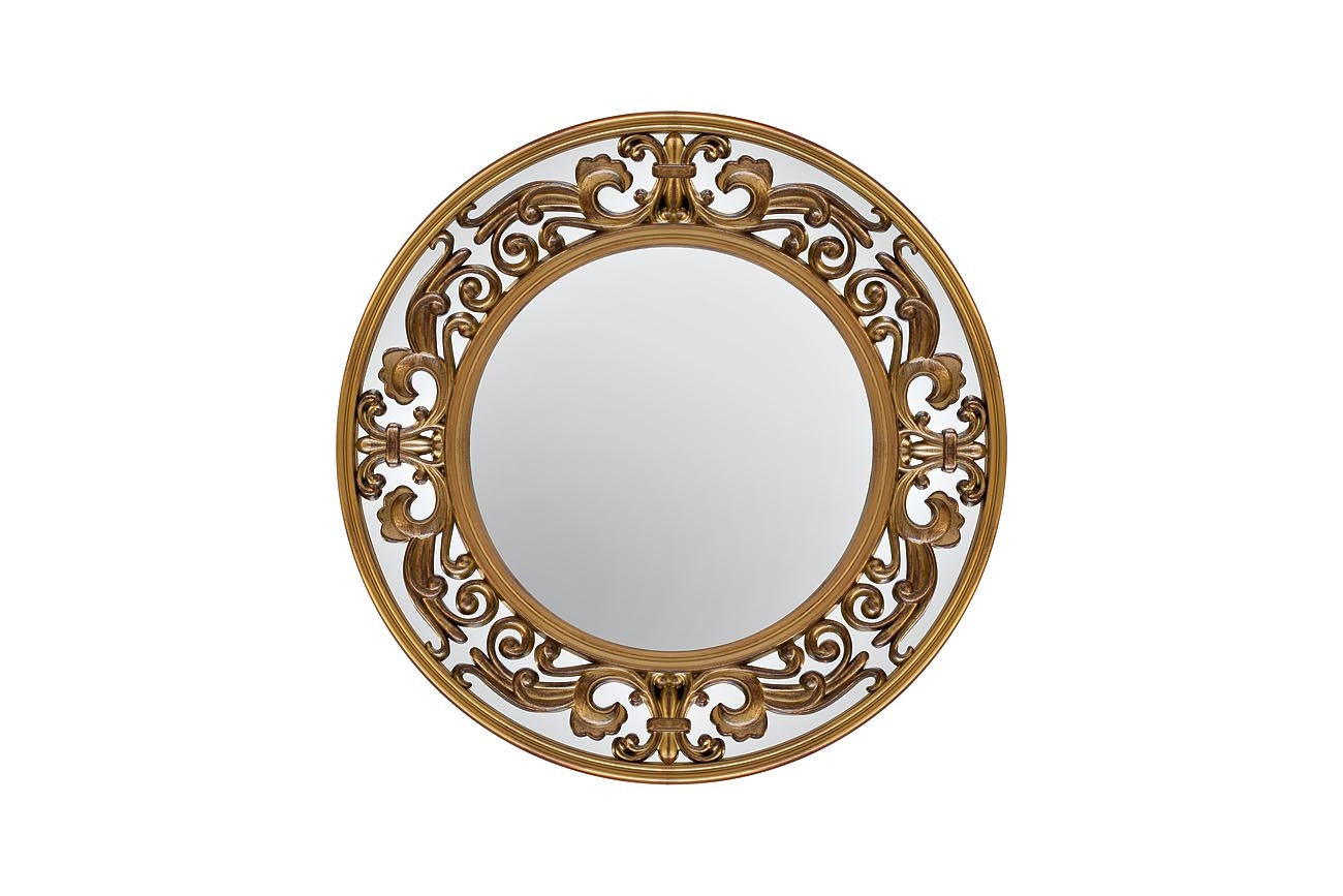 Зеркала Зеркало 62.2х2.9 Garda Decor M329 TT-00001086_1.jpg