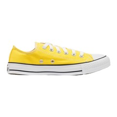 Кеды Converse Chuck Taylor All Star 155735 Yellow
