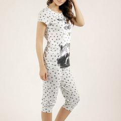 Женская пижама E20K-12P102