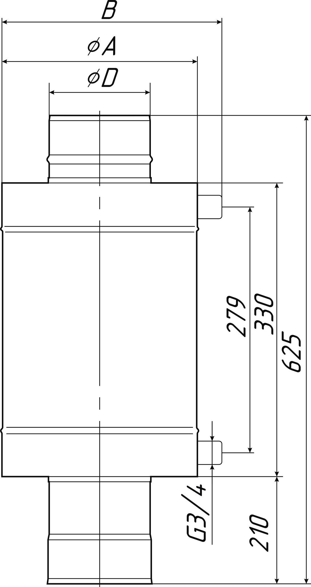 Паяный теплообменник Машимпэкс (GEA) GBS 112 Новый Уренгой