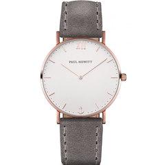 Женские немецкие часы Paul Hewitt, Sailor Line PH-SA-R-Sm-W-13S