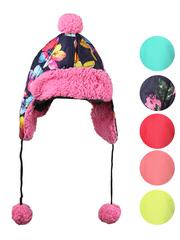 OP320Ш шапка детская, ассортимент