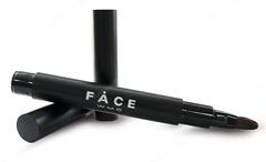 Корпус к механическому карандашу-подводке для губ Face The Lip Liner Holder (Wamiles | Аксессуары)