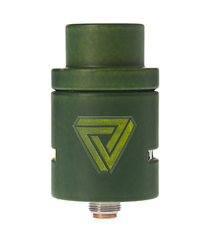 Kryptonite Vapors RDA Big Block 454 V2
