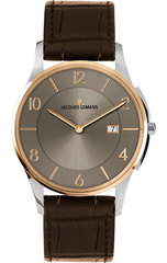 Наручные часы Jacques Lemans 1-1777X