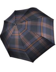 Зонт мужской ТРИ СЛОНА 501_4