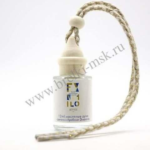 Ароматизатор Ex Nihilo Fleur narcotique 12 ml. (Унисекс)
