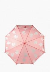 Зонт складной Flioraj FL976DGILE29