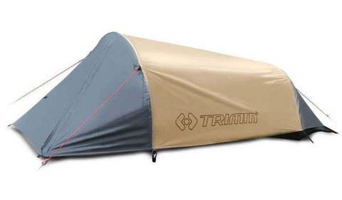 Палатка Trimm  SOLO