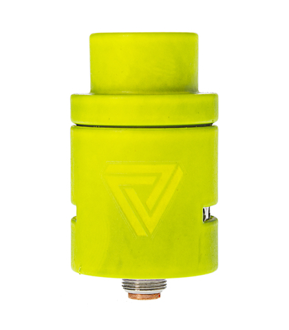 Limitless Mod Company RDA Highlighter CC