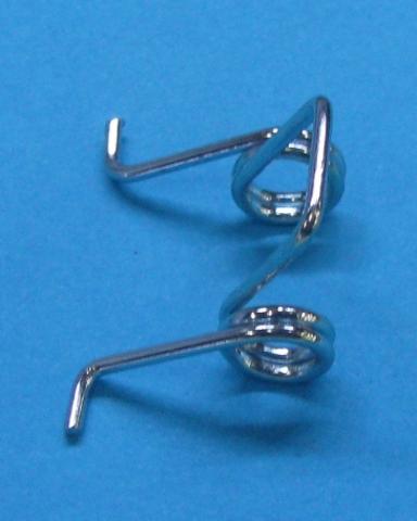 Пружина ручки люка для стиральной машины Gorenje (Горенье) - 110194