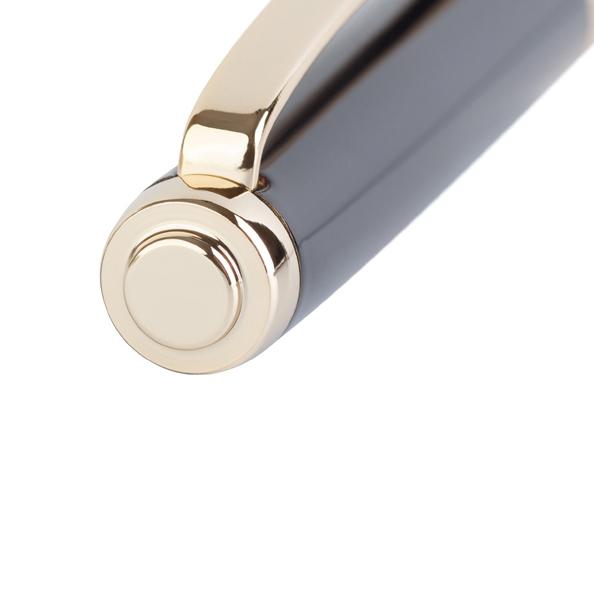 Pierre Cardin Golden - Gold/Black, шариковая ручка