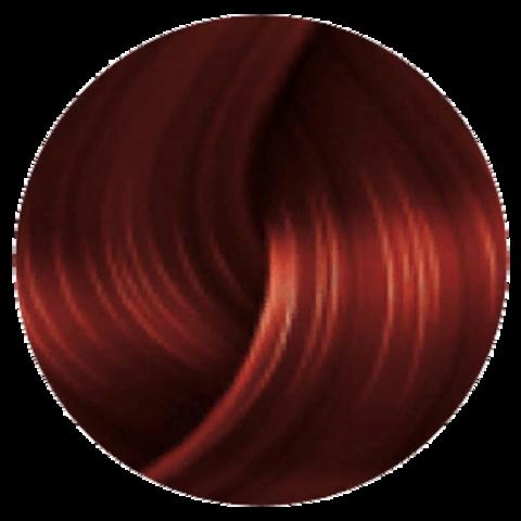 Wella Professional KOLESTON PERFECT 77/43 (Красная энергия) - Краска для волос