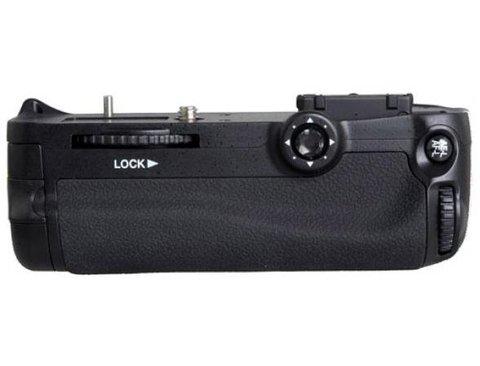 Многофункциональная батарейная рукоятка Phottix BG-D7000 для камеры Nikon D7000