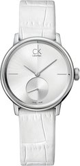 Наручные часы Calvin Klein Accent K2Y231K6