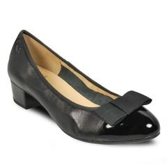 Туфли #723 Caprice