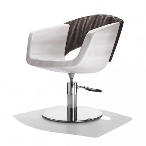 Кресло парикмахерское LOTO