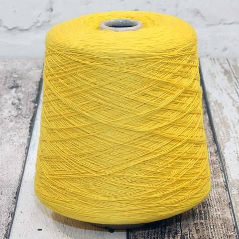 Хлопок HF NAXOS 700 желтый