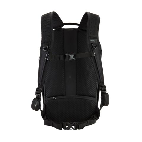 рюкзак городской Pacsafe Venturesafe X18