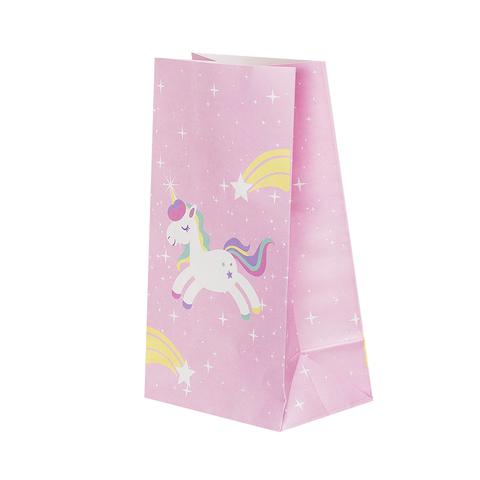 Пакетик Unicorn