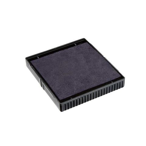 Подушка штемпельная сменная E/4924 фиол. для 4924,4940,4940/R(аналог 6/4924