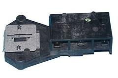 блокировка люка (УБЛ) стиральных машин Samsung, LG, ВЕКО DC61-20205B