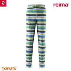 Брюки Reima Rasalas 526183-6518