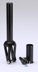 Вилка Blunt CNC V2