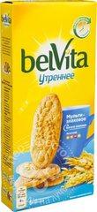 """Печенье """"belvita"""" Утреннее мультизлаковое 225 г"""