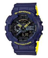 Наручные часы Casio G-Shock GA-110LN-2AER