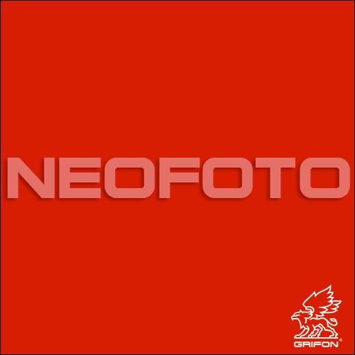 Grifon 56 Red 2.7х10 м