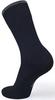 Термоноски с шерстью Norveg Dry Feet для кроссовок с гортексом женские