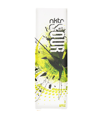 NKTR Sour Apple 30 мл