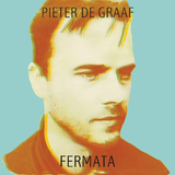 Pieter De Graaf / Fermata (CD)