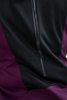 Элитный костюм для бега Craft Glide XC Essential Run Violet-Black женский