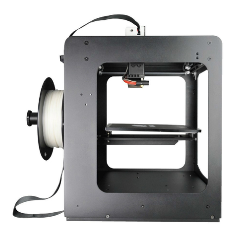 3D-принтер Wanhao Duplicator 6 Plus