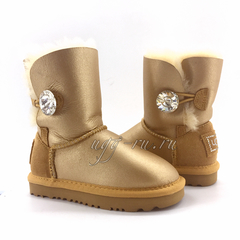 /collection/kids-bailey-button/product/ugg-kids-bailey-button-bling-soft-gold